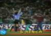 Renica Gol Juve
