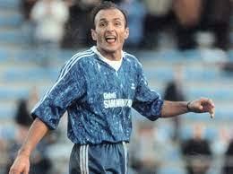 Inter, Spalletti come Mourinho? Sembra, ma non è così: ecco perché -  Corriere.it